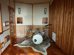 drum room studio malibu for the home pinterest drum room