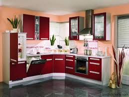 Best Kitchen Interiors 100 Good Kitchen Ideas Gorgeous 70 New Kitchen Trends