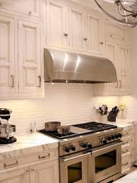 Kitchen Hood Fans Kitchen Stainless Steel Vent Hoods And Kitchen Vent Hoods Also Ge