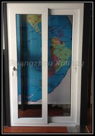 sliding glass pocket doors exterior exterior sliding glass door images glass door interior doors