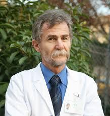 Dr. Roberto Sacco Dal 1° gennaio 2010 l'equipe chirurgica ha alla propria guida il Dr. Roberto Sacco, già Responsabile ... - OBJ00109