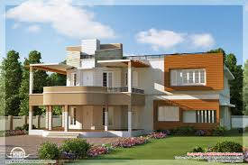 march kerala home design architecture house plans kerala style