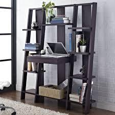 shop bookcases media kids teens furniture ethan allen dexter chest