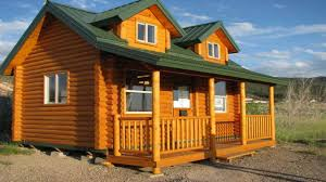 mini log cabin kits or small log cabin kit homes 232749 best mini