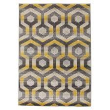 112 best ballard designs images on pinterest creative rugs irene hive modern rug yellow grey floor rugs free shipping irene hive modern rug yellow grey