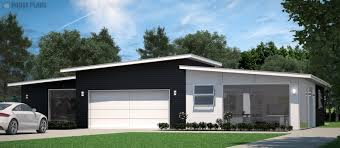 zen lifestyle 6 4 bedroom house plans new zealand ltd