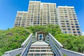 emerald coast vacation rentals condos u0026 villas