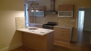 Home Design Ideas Kitchen by 28 Studio Kitchen Ideas Studio Kitchen Design Small Kitchen