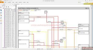 5 3 wiring harness stator wiring diagram stator image wiring