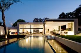 Home Modern Amazing Modern Homes Top 50 Modern House Designs Ever Built