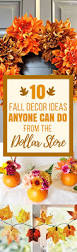 how to decorate new home on a budget best 25 dollar store decorating ideas on pinterest dollar