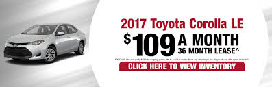 toyota dealer lincolnwood il new u0026 used cars for sale near chicago
