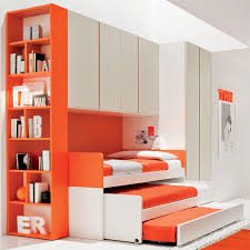 Childrens Oak Bedroom Furniture by Cool Kids Furniture Ideas You Had No Idea About Furniture Ideas