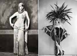 1920 Halloween Costumes 22 1920s Halloween Images Vintage Halloween