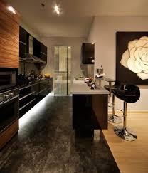 open concept kitchen archives interior design singapore