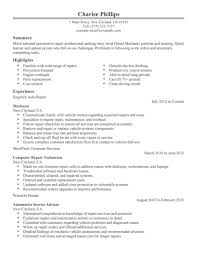 Entry Level Resume Examples by Examples Of Business Resumes Entry Level Resumes Examples Entry