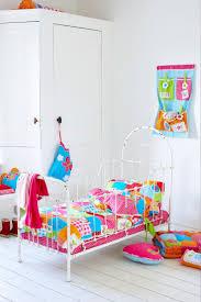 Bedroom Design Lebanon 180 Best Home Gifts In Lebanon Images On Pinterest Lebanon