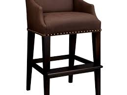 Swivel Dining Room Chairs Kitchen Chairs Dining Room Example Leather Dining Room Chairs