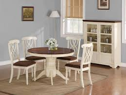chair dining room furniture stores design ideas 2017 2018
