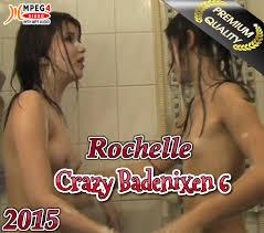 FKK-Rochelle 