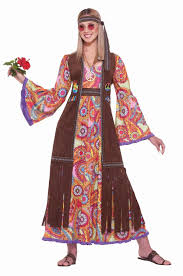 70 S Fashion The Beautiful Hippie Clothes For Women That You Can Find Efashion Sp
