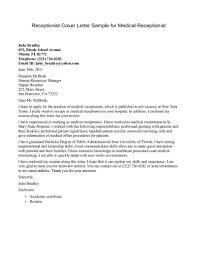 How To Write A Cover Letter For A Volunteer Position   Resume