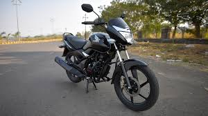 honda cbr bike 150 price bike models bike latest photos bike reviews specification bike