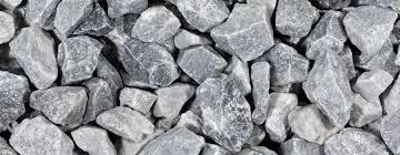 icy blue brokjes michel oprey u0026 beisterveld natuursteen