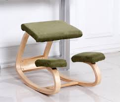 Ergonomic Chair by Online Get Cheap Ergonomic Chair Kneeling Aliexpress Com