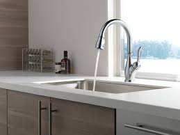 10 best kitchen sink faucets reviews