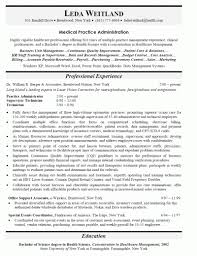 Auto Sales Manager Resume Sample And Retail Sales Manager Resume Samples With No Experience And Marketing