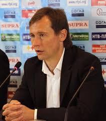Vladimir Maminov