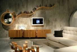 living room designer living room furniture gratify modern living full size of living room designer living room furniture exotic contemporary living room red sofa