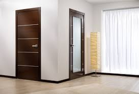interior door designs for homes homes abc
