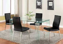Inspirational Dining Room Table Canada  With Additional Cheap - Kitchen table sets canada