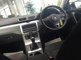 2013 volkswagen passat r line tdi bluemotion technology