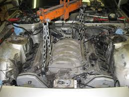 lexus v8 turbo conversion porsche 944 1uz fe v8 conversion retro rides