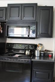 Deals On Kitchen Cabinets by Kitchen Appliance Packages In Canada Appliances Pacific Sales