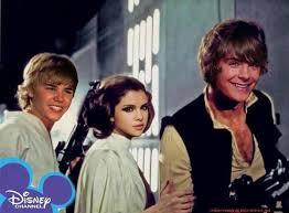 [Rumor] Star Wars VII será mesmo lançado? Images?q=tbn:ANd9GcR2wR6NKnc-6rWqqJLyHT9yEEKWODSzt7-sZ70-7TLZ0p3Qpm_q