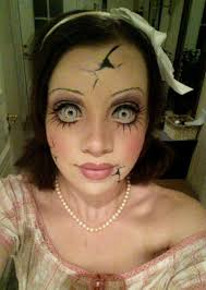 white contact lenses halloween the most popular diy halloween costumes according to pinterest
