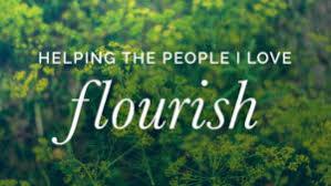 Living Word Community Church     York  Pennsylvania Helping the People I Love Flourish