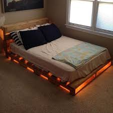 Diy Platform Bed Frame Designs by 13 Diy Platform Bed Designs Platform Bed Designs Diy Platform