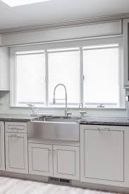 Maple Creek Kitchen Cabinets by 21 Best Kitchen Design Ideas Images On Pinterest Kitchen Designs