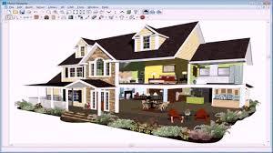 hgtv home design software mac reviews youtube