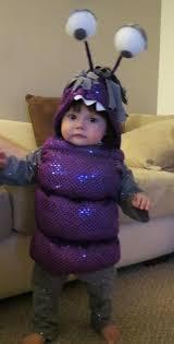 Monsters Baby Halloween Costumes 239 1st Halloween Images Halloween Ideas