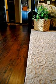 Laminate Flooring No Transitions Wood To Pattern Carpet Transitions Pinterest Patterned