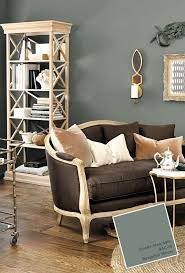 Living Room Paint Color Foothill Drive Project Formal Living Room Best Pick A Paint Color