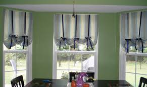 Jcpenney Dining Room Awesome White Kitchen Cabinets Set Beside French Hung Window With