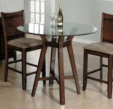 small round dining room tables starrkingschool