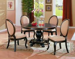 Dining Room Chairs Houston Dining Room Furniture Houston Dining Tables Sets Rustic Oak Square